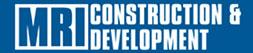 Tallahassee Construction company